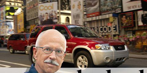 Motor vehicle, Glasses, Vision care, Land vehicle, Automotive mirror, Vehicle, Automotive tail & brake light, Automotive lighting, Automotive parking light, Car,