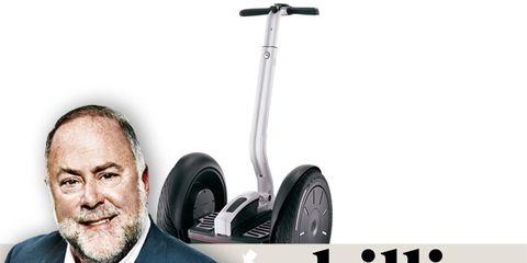 Audio equipment, Product, Electronic device, Coat, Suit, Beard, Blazer, Facial hair, Gadget, Technology,