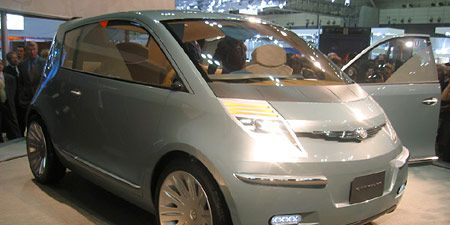 Tire, Motor vehicle, Wheel, Mode of transport, Automotive design, Product, Vehicle, Alloy wheel, Transport, Automotive mirror,