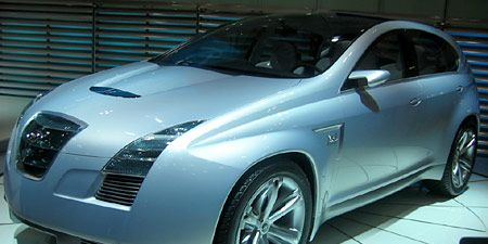 Tire, Motor vehicle, Wheel, Mode of transport, Automotive design, Vehicle, Land vehicle, Rim, Car, Automotive tire,