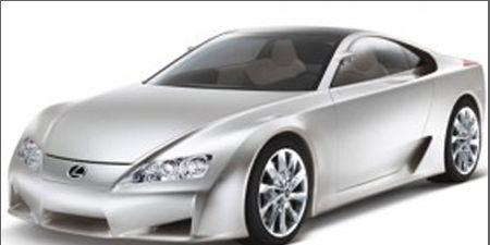 Tire, Mode of transport, Automotive design, Automotive mirror, Vehicle, Transport, Land vehicle, Car, Automotive lighting, Rim,