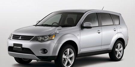 Tire, Motor vehicle, Automotive mirror, Product, Mode of transport, Vehicle, Automotive exterior, Glass, Automotive design, Automotive tire,