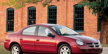 Tire, Wheel, Motor vehicle, Automotive mirror, Mode of transport, Window, Vehicle, Transport, Land vehicle, Alloy wheel,