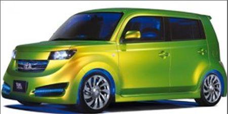 Motor vehicle, Automotive mirror, Mode of transport, Automotive design, Transport, Yellow, Vehicle, Vehicle door, Hood, Automotive lighting,