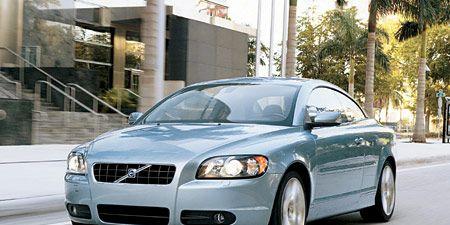Vehicle, Transport, Hood, Automotive design, Automotive mirror, Infrastructure, Automotive parking light, Grille, Automotive lighting, Headlamp,