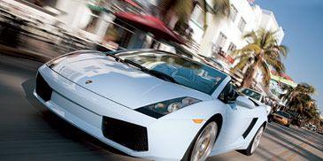 Motor vehicle, Tire, Wheel, Mode of transport, Automotive design, Automotive exterior, Transport, Vehicle, Headlamp, Infrastructure,
