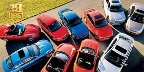 Motor vehicle, Mode of transport, Automotive mirror, Automotive design, Vehicle, Transport, Land vehicle, Automotive parking light, Car, Automotive exterior,