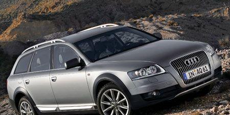 Tire, Wheel, Mode of transport, Automotive design, Vehicle, Automotive tire, Transport, Rim, Infrastructure, Alloy wheel,