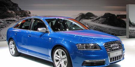 Tire, Wheel, Automotive design, Mode of transport, Blue, Vehicle, Transport, Automotive lighting, Car, Rim,