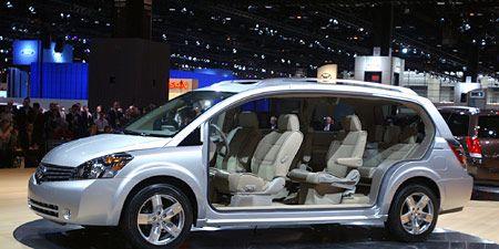 Motor vehicle, Tire, Vehicle, Land vehicle, Car, Technology, Fender, Automotive tire, Vehicle door, Sport utility vehicle,