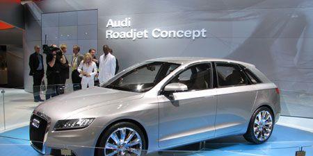 Tire, Wheel, Mode of transport, Automotive design, Product, Transport, Vehicle, Event, Land vehicle, Alloy wheel,