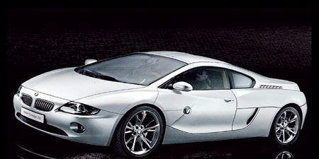 Motor vehicle, Mode of transport, Automotive design, Vehicle, Transport, Car, White, Automotive wheel system, Automotive lighting, Rim,