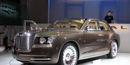 Tire, Motor vehicle, Wheel, Automotive design, Vehicle, Transport, Automotive tire, Rim, Headlamp, Grille,