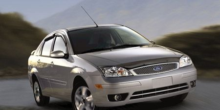 Motor vehicle, Tire, Wheel, Automotive mirror, Vehicle, Product, Glass, Automotive lighting, Transport, Automotive design,