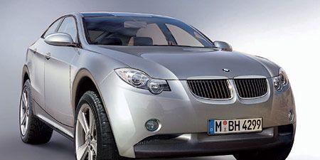 Motor vehicle, Tire, Mode of transport, Automotive design, Vehicle, Transport, Automotive mirror, Product, Land vehicle, Automotive lighting,