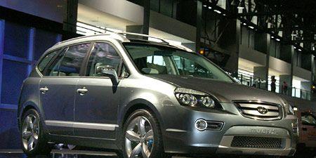Motor vehicle, Tire, Wheel, Automotive design, Automotive tire, Vehicle, Glass, Land vehicle, Automotive mirror, Headlamp,