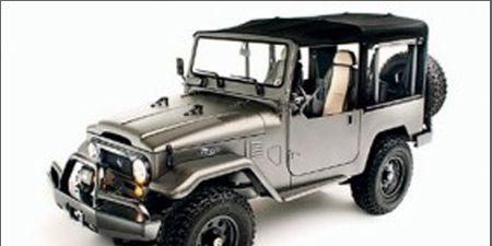 Motor vehicle, Automotive design, Automotive tire, Product, Automotive exterior, Transport, Vehicle, Rim, White, Hood,