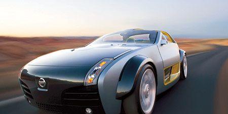 Motor vehicle, Mode of transport, Automotive design, Transport, Automotive exterior, Vehicle, Land vehicle, Automotive lighting, Automotive mirror, Car,