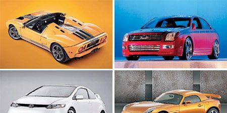 Tire, Motor vehicle, Wheel, Automotive design, Mode of transport, Land vehicle, Vehicle, Transport, Car, Automotive exterior,