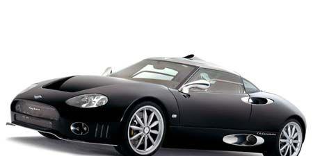Motor vehicle, Tire, Wheel, Automotive design, Vehicle, Automotive lighting, Automotive exterior, Rim, Headlamp, Car,