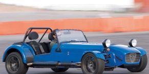 Mode of transport, Automotive design, Blue, Nature, Vehicle, Transport, Photograph, Car, Fender, Automotive mirror,