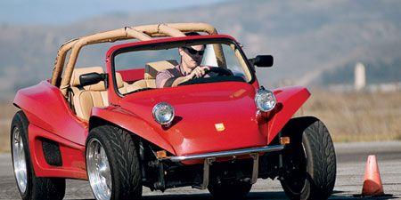 Tire, Wheel, Automotive design, Vehicle, Automotive tire, Red, Photograph, Car, Automotive wheel system, Rim,