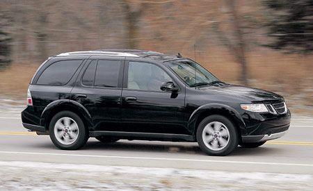 Tire, Wheel, Automotive tire, Vehicle, Rim, Car, Alloy wheel, Fender, Sport utility vehicle, Spoke,