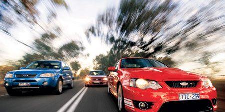 Motor vehicle, Mode of transport, Automotive design, Daytime, Vehicle, Automotive lighting, Land vehicle, Car, Headlamp, Automotive mirror,