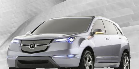 Motor vehicle, Automotive mirror, Mode of transport, Automotive design, Vehicle, Land vehicle, Transport, Glass, Car, Automotive lighting,