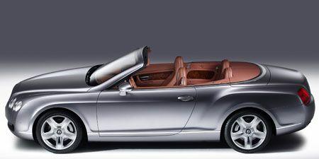 Mode of transport, Automotive design, Vehicle, Car, Transport, Automotive lighting, Vehicle door, Fender, Automotive exterior, Luxury vehicle,
