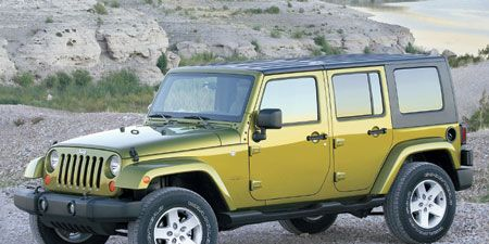 Tire, Motor vehicle, Wheel, Nature, Automotive tire, Mode of transport, Green, Automotive exterior, Automotive design, Yellow,