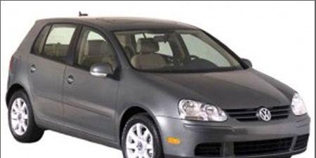 Motor vehicle, Automotive mirror, Mode of transport, Automotive design, Nature, Transport, Daytime, Vehicle, Glass, Automotive lighting,