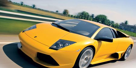 Tire, Wheel, Mode of transport, Automotive design, Transport, Vehicle, Yellow, Automotive exterior, Land vehicle, Rim,