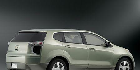 Tire, Motor vehicle, Automotive mirror, Automotive design, Mode of transport, Automotive tire, Vehicle, Automotive exterior, Land vehicle, Vehicle door,