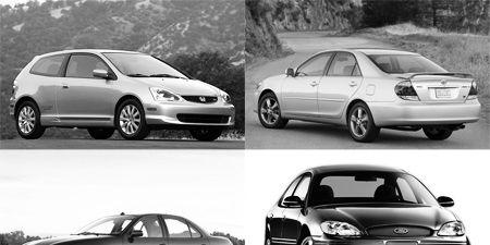 Tire, Wheel, Mode of transport, Automotive design, Vehicle, Land vehicle, Automotive mirror, Car, Automotive parking light, Transport,