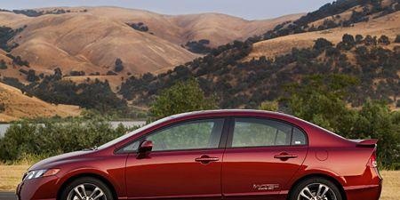 Tire, Wheel, Mode of transport, Automotive mirror, Vehicle, Mountainous landforms, Window, Alloy wheel, Car, Rim,