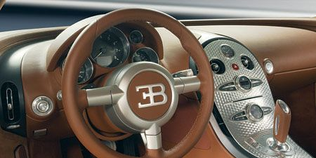 Motor vehicle, Steering part, Mode of transport, Steering wheel, Transport, Classic car, Speedometer, Gauge, Odometer, Measuring instrument,