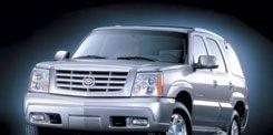 Motor vehicle, Tire, Wheel, Automotive mirror, Mode of transport, Automotive tire, Automotive design, Product, Transport, Automotive exterior,