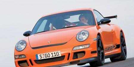 Motor vehicle, Mode of transport, Automotive design, Transport, Vehicle, Land vehicle, Car, Orange, Hood, Automotive lighting,