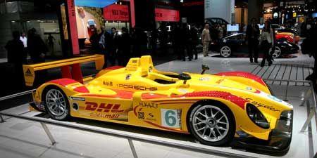 Tire, Wheel, Automotive design, Mode of transport, Vehicle, Race car, Sports car, Motorsport, Sports prototype, Logo,