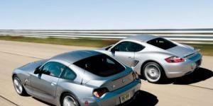 Tire, Motor vehicle, Wheel, Mode of transport, Automotive design, Transport, Vehicle, Road, Land vehicle, Car,