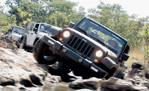 tire, motor vehicle, wheel, automotive tire, automotive exterior, vehicle, land vehicle, hood, grille, automotive wheel system,