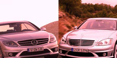Mode of transport, Automotive design, Vehicle, Hood, Transport, Grille, Headlamp, Car, Automotive lighting, Mercedes-benz,