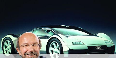 Motor vehicle, Tire, Wheel, Automotive mirror, Mode of transport, Automotive design, Land vehicle, Vehicle, Transport, Shirt,