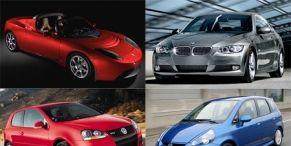 Tire, Motor vehicle, Wheel, Mode of transport, Automotive design, Land vehicle, Vehicle, Automotive mirror, Car, Transport,