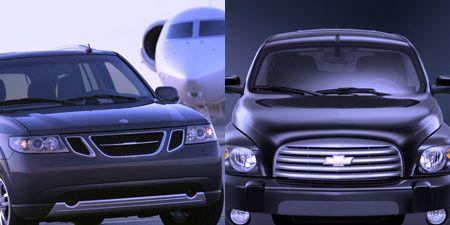 Motor vehicle, Automotive design, Vehicle, Automotive mirror, Transport, Automotive lighting, Land vehicle, Headlamp, Automotive exterior, Hood,