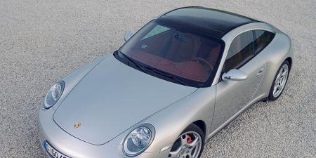 Motor vehicle, Mode of transport, Automotive design, Vehicle, Product, Transport, Alloy wheel, Rim, Car, Automotive lighting,