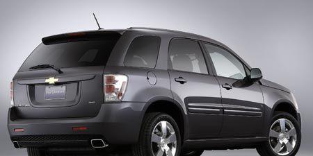 Tire, Wheel, Motor vehicle, Automotive tire, Mode of transport, Automotive design, Product, Vehicle, Glass, Land vehicle,