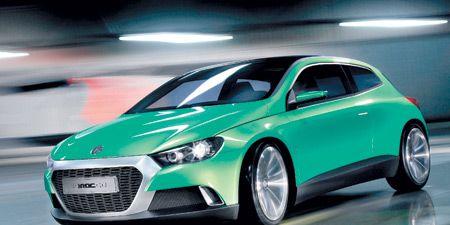 Motor vehicle, Mode of transport, Automotive design, Automotive mirror, Vehicle, Transport, Land vehicle, Car, Headlamp, Automotive lighting,