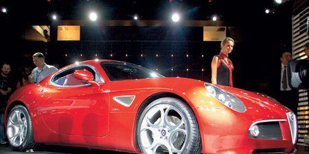 Tire, Wheel, Mode of transport, Automotive design, Vehicle, Land vehicle, Performance car, Car, Supercar, Headlamp,